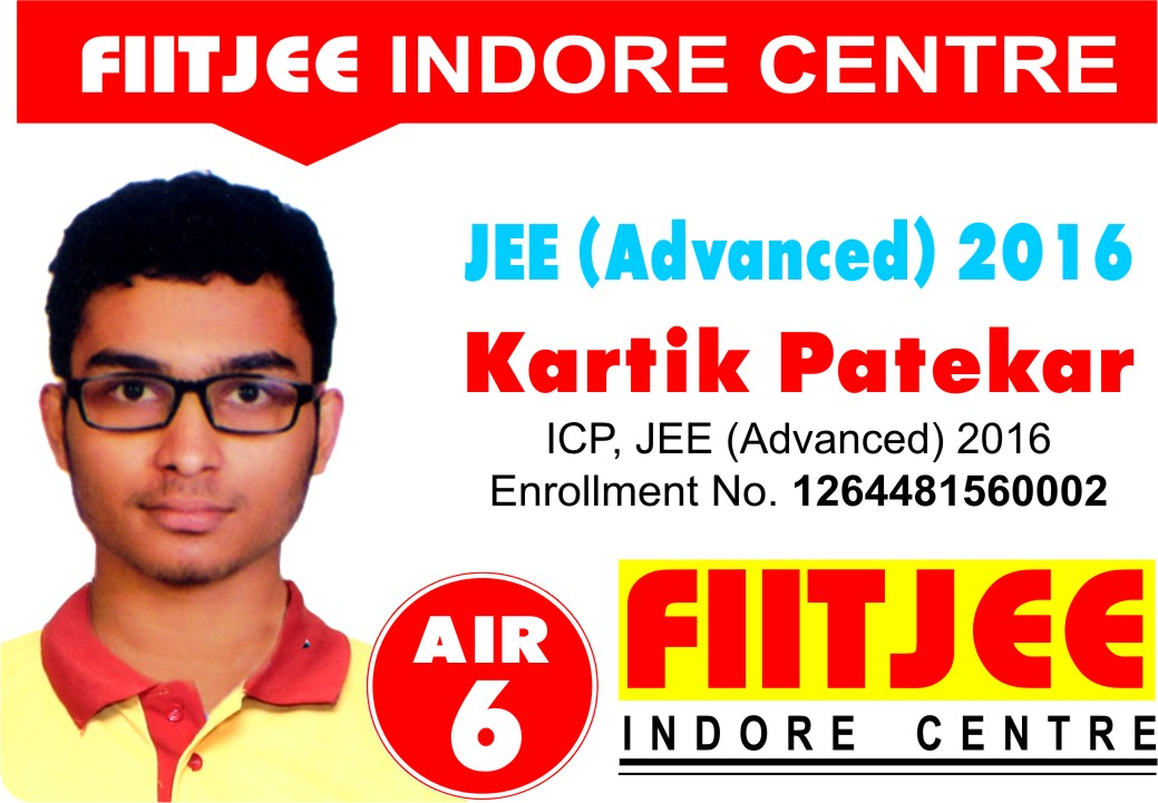 http://fiitjeeindore com/ - Coaching Classes For IIT and JEE